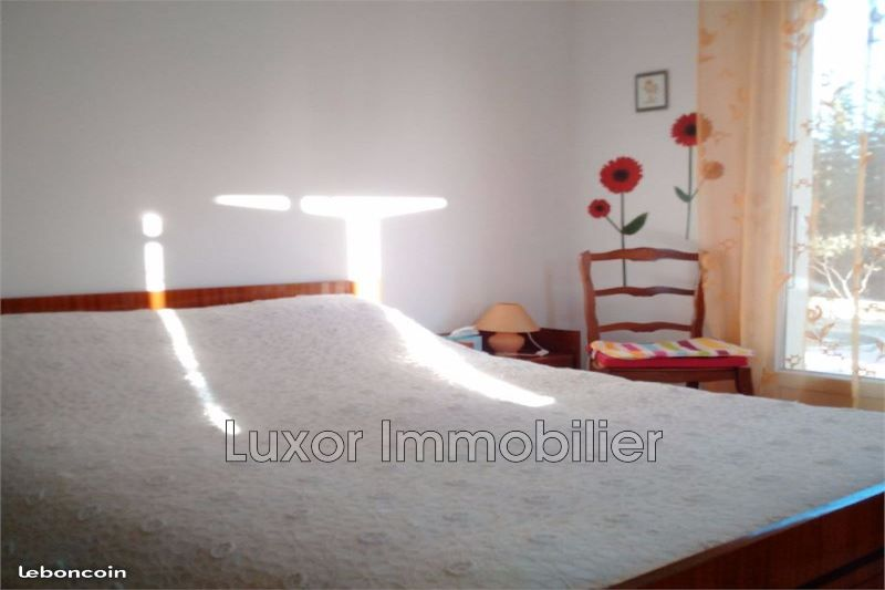 Photo n°4 - Vente Maison villa Cabrières-d'Aigues 84240 - 282 000 €