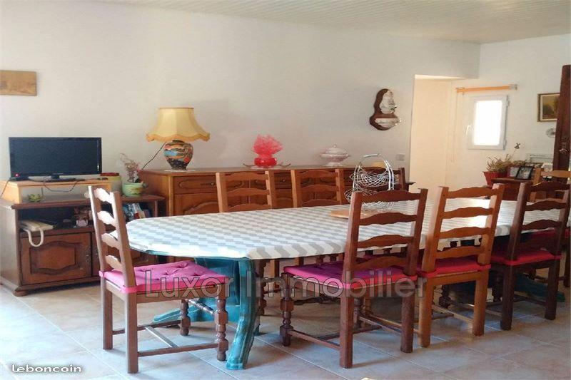 Photo n°3 - Vente Maison villa Cabrières-d'Aigues 84240 - 282 000 €