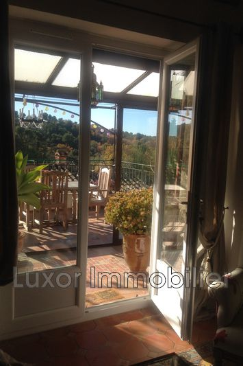 Maison de village Grambois   achat maison de village  4 pièces   140m²