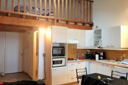 Photos  Appartement à vendre Cucuron 84160