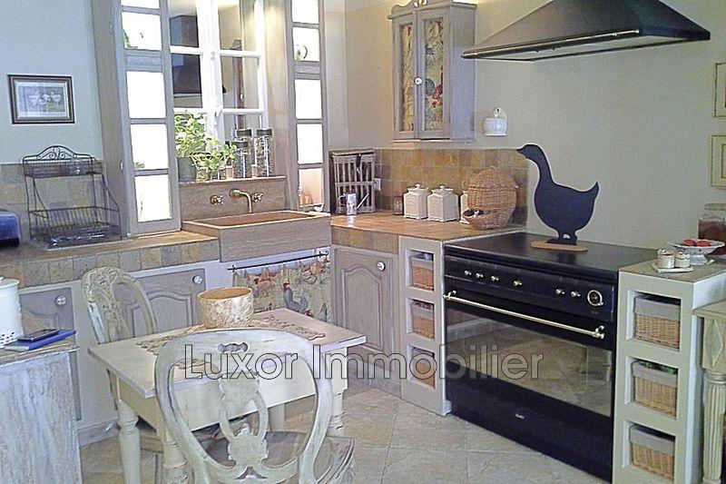 Photo Maison de village Cucuron   to buy maison de village  3 bedroom   130m²