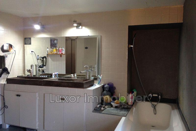 Photo n°5 - Vente maison de village Cabrières-d'Aigues 84240 - 270 000 €