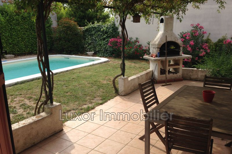 Villa Cucuron   to buy villa  3 bedroom   90 m²