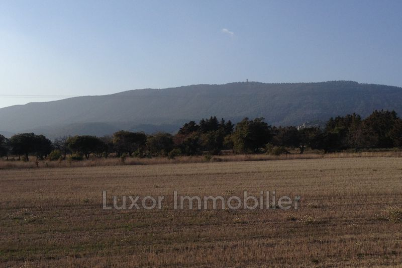 Photo Villa La Motte-d'Aigues   to buy villa  5 rooms   90 m²