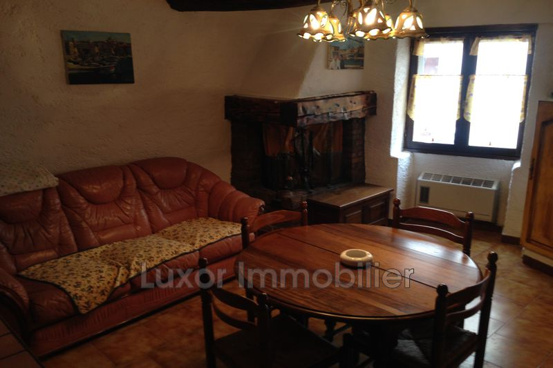 Maison de village La Tour-d'Aigues   to buy maison de village  3 rooms   65 m²