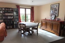Photos  Maison Villa à vendre Cabrières-d'Aigues 84240
