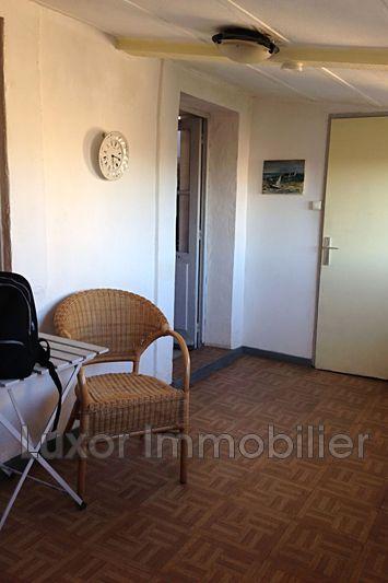 Photo n°2 - Vente appartement Cabrières-d'Aigues 84240 - 65 000 €