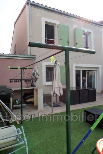 Photo Villa Pertuis   to buy villa  3 rooms   62 m²