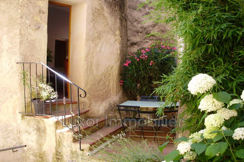 House Cabrières-d'Aigues   to buy house  3 rooms   50 m²