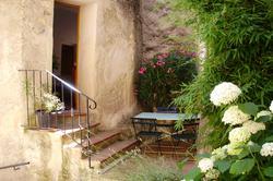 Photos  Maison à vendre Cabrières-d'Aigues 84240