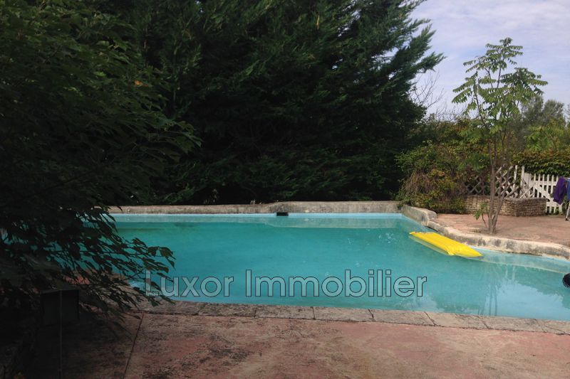 Photo Villa Ansouis   to buy villa  4 bedroom   230 m²
