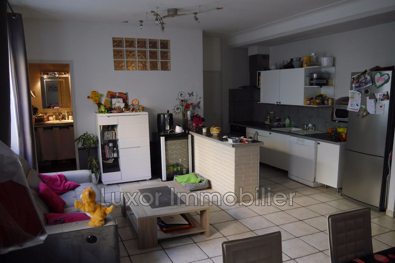 Photo House La Motte-d'Aigues   to buy house  1 bedroom   60 m²