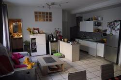 Photos  Maison à vendre La Motte-d'Aigues 84240