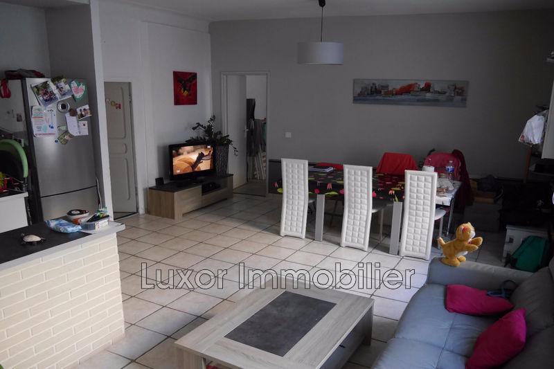 Photo n°4 - Vente maison La Motte-d'Aigues 84240 - 131 000 €
