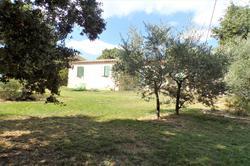 Photos  Maison Villa à vendre La Bastide-des-Jourdans 84240