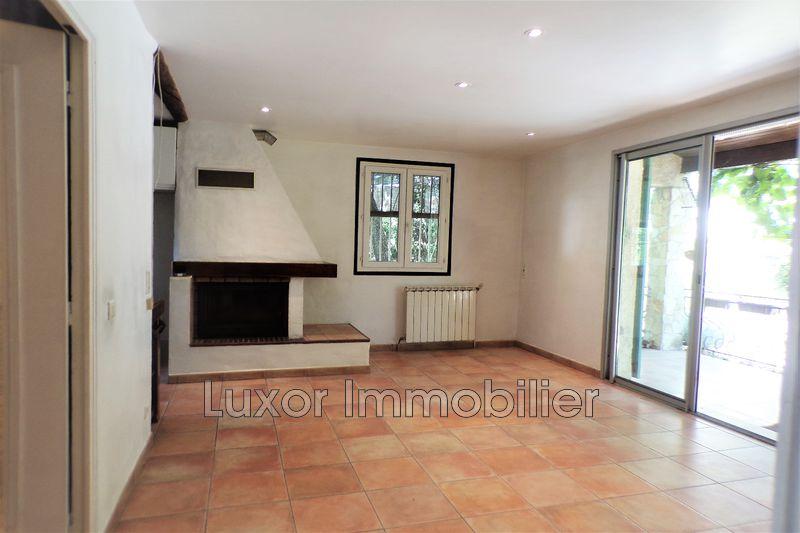 Photo n°3 - Vente Maison villa Ansouis 84240 - 346 000 €