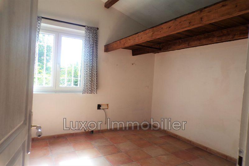 Photo n°5 - Vente Maison villa Ansouis 84240 - 346 000 €