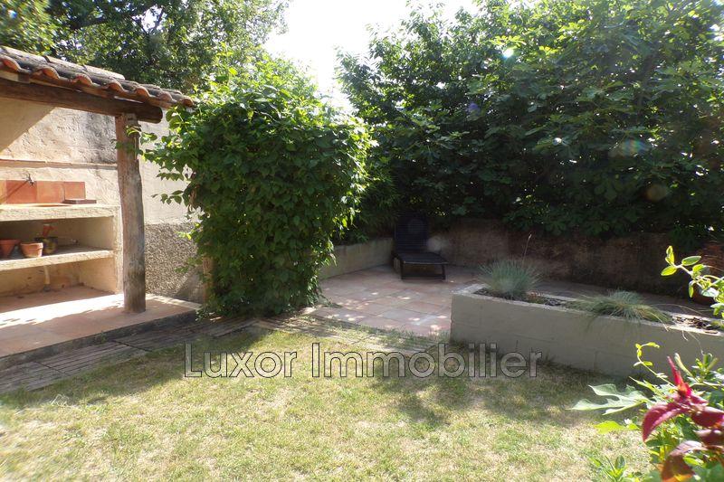 Photo n°8 - Vente Maison villa Ansouis 84240 - 346 000 €