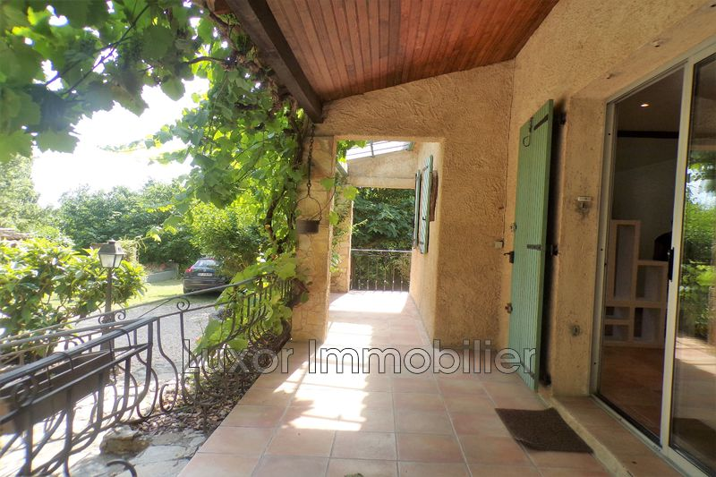 Photo Villa Ansouis   to buy villa  3 bedroom   117 m²