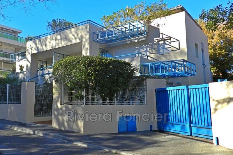 Photo Apartment Antibes Ilette - salis - ponteil,   to buy apartment  2 rooms   31 m²