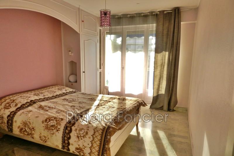 Photo n°2 - Vente appartement Juan-les-Pins 06160 - 247 000 €