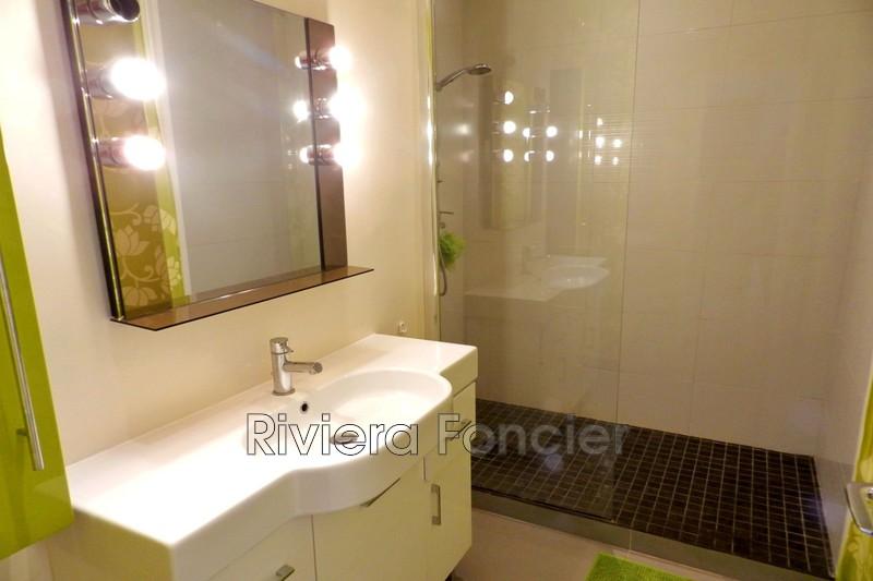 Photo n°6 - Vente appartement Juan-les-Pins 06160 - 247 000 €