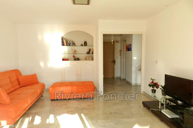 Photo n°5 - Vente appartement Juan-les-Pins 06160 - 247 000 €