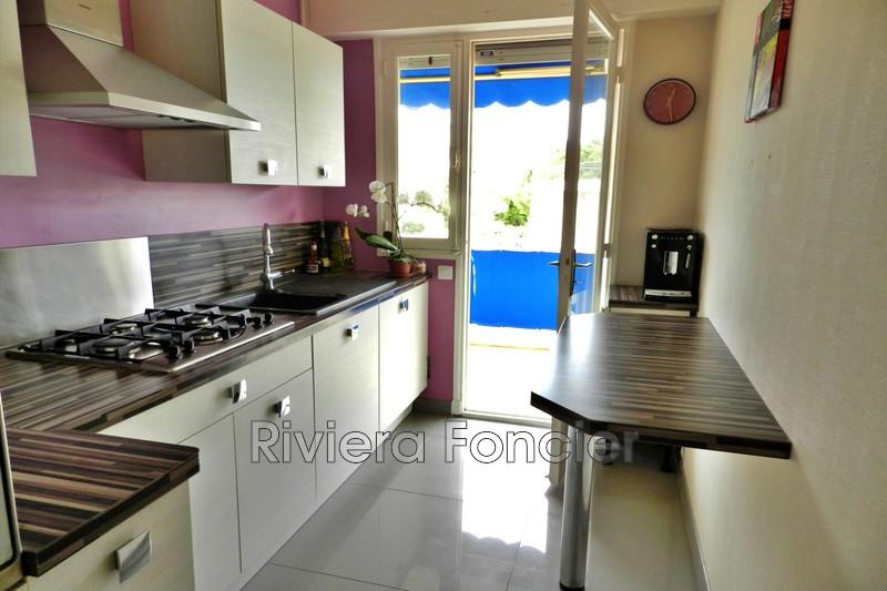 Photo n°3 - Vente appartement Juan-les-Pins 06160 - 247 000 €
