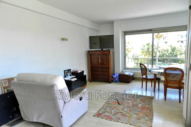 Photo n°4 - Vente appartement Antibes 06600 - 245 000 €