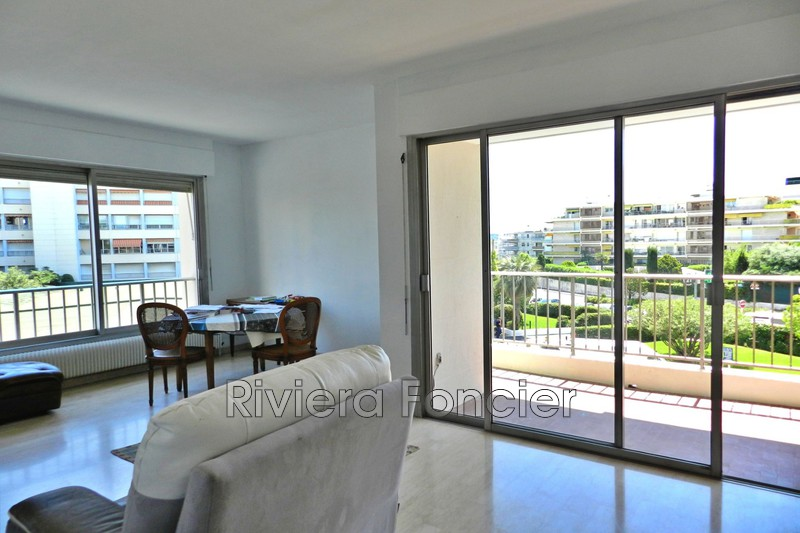 Photo n°9 - Vente appartement Antibes 06600 - 245 000 €