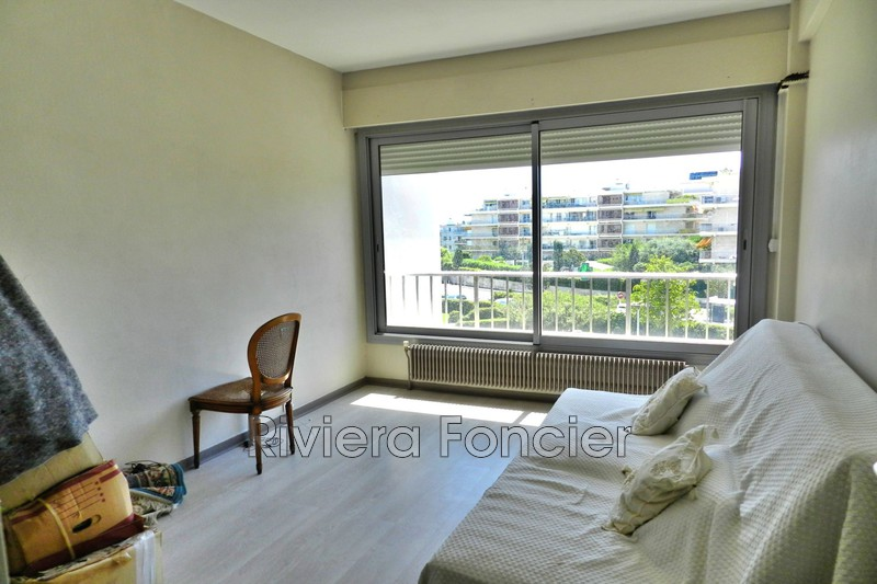 Photo n°6 - Vente appartement Antibes 06600 - 245 000 €