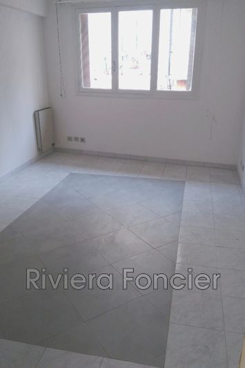 Photo n°3 - Vente appartement Antibes 06600 - 180 000 €