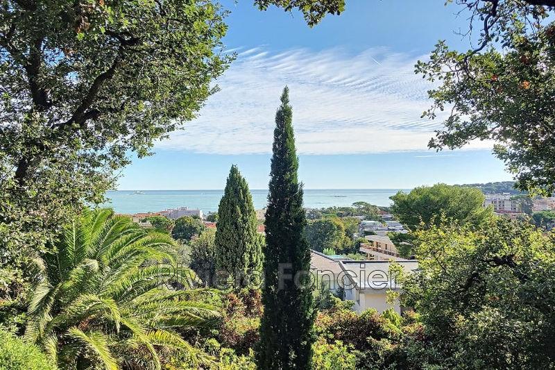 Photo House Antibes Ilette - salis - ponteil,   to buy house  4 bedroom   160m²