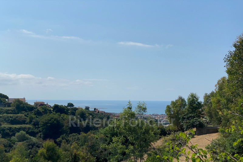 Land Cagnes-sur-Mer   to buy land   4811 m²