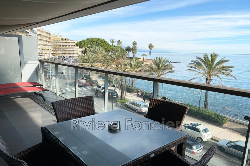 Photo Apartment Antibes Ilette - salis - ponteil,   to buy apartment  3 rooms   70 m²
