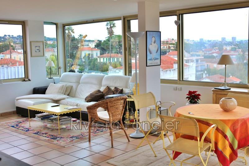Appartement Golfe-Juan   achat appartement  3 pièces   76m²