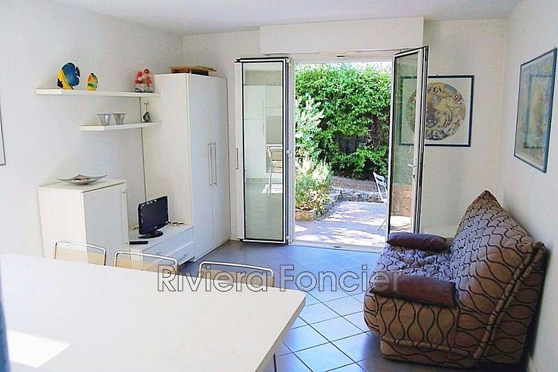 Apartment Antibes Ilette - salis - ponteil,   to buy apartment  1 room   22m²