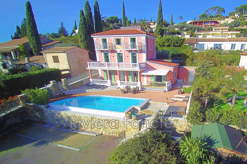 Villa Antibes   to buy villa  4 bedroom   130 m²
