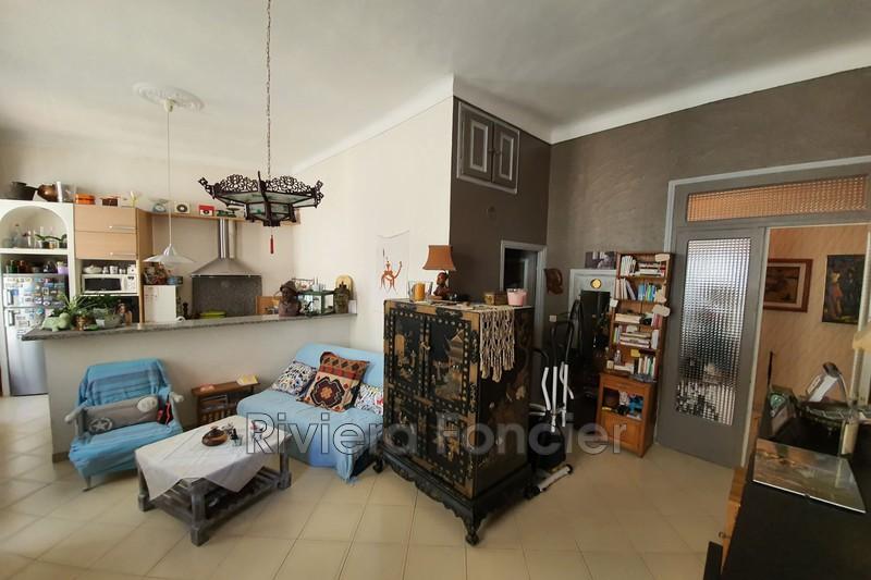 Appartement Nice Centre-ville,   achat appartement  3 pièces   80m²