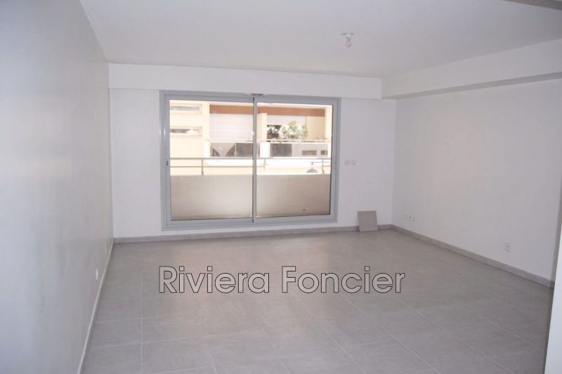 Appartement Antibes Centre-ville,   achat appartement  3 pièces   66m²