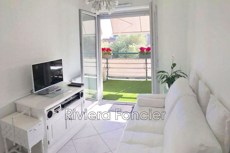 Appartement Antibes Combes,   achat appartement  3 pièces   57m²