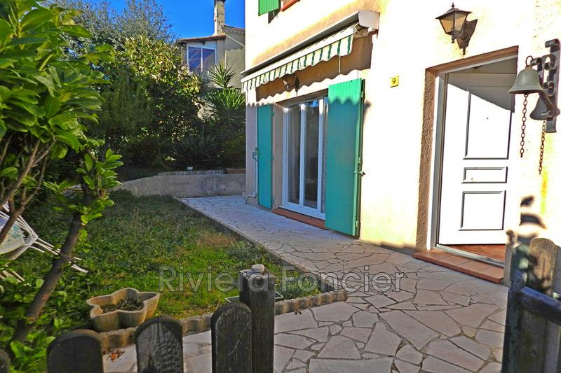 Photo n°2 - Vente maison Antibes 06600 - 390 000 €