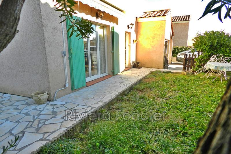 Photo n°3 - Vente maison Antibes 06600 - 390 000 €