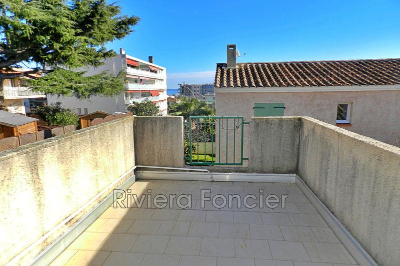 Photo n°4 - Vente maison Antibes 06600 - 390 000 €