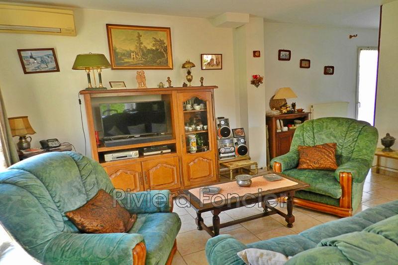 Photo n°5 - Vente maison Antibes 06600 - 390 000 €