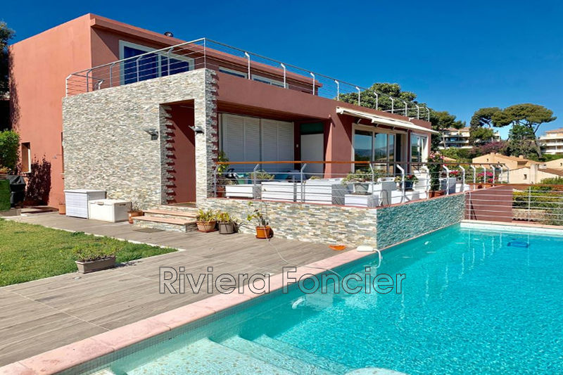 Photo Villa Antibes   to buy villa  5 bedroom   280 m²