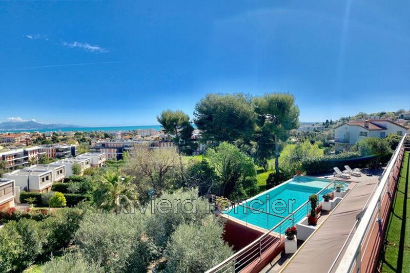 Villa Antibes   achat villa  5 chambres   280m²