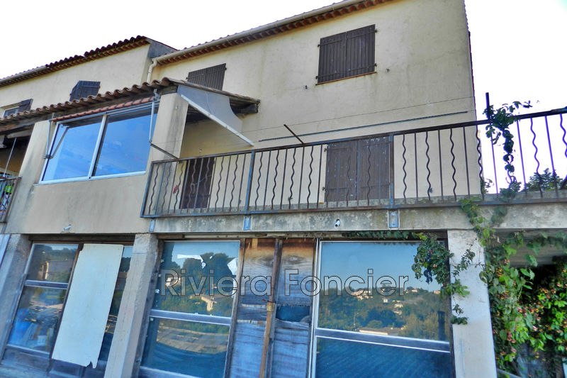 Photo House Antibes   to buy house  3 bedroom   85 m²