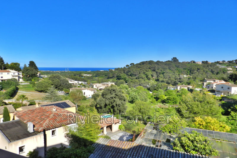 Photo House Antibes   to buy house  3 bedroom   89 m²