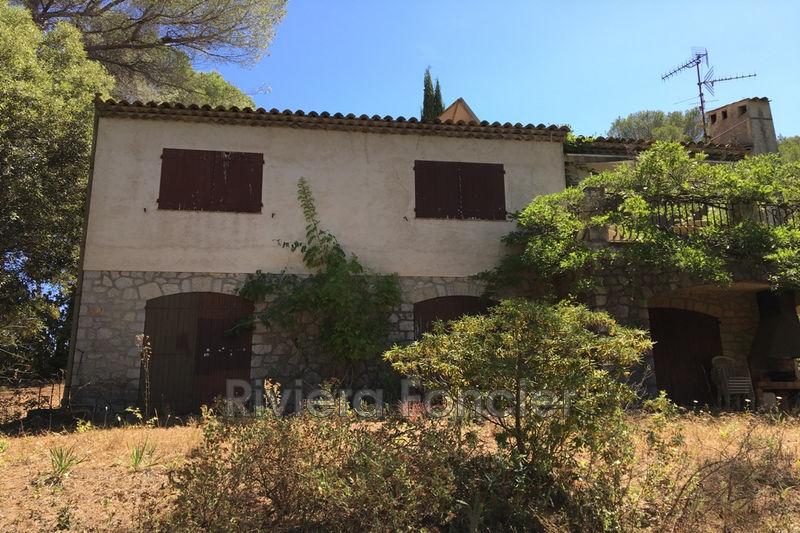 Photo n°2 - Vente maison Biot 06410 - 750 000 €
